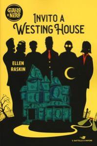 Invito a Westing House