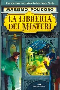 La libreria dei misteri
