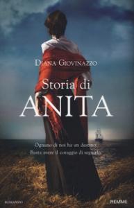 Storia di Anita