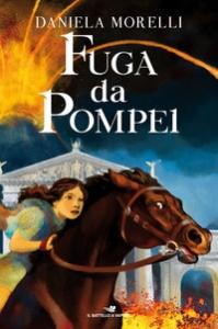 Fuga da Pompei