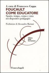 Foucault come educatore