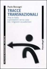 Tracce transnazionali