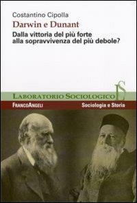 Darwin e Dunant