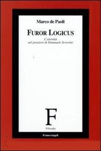 Furor logicus