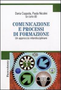 Comunicazione e processi di formazione