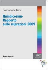 Quindicesimo rapporto sulle migrazioni