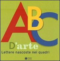 ABC d'arte