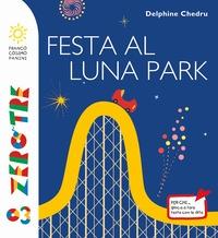 Festa al luna park