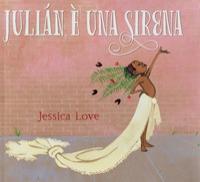 Julián è una sirena