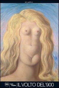Il volto del '900: da Matisse a Bacon