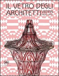 Il vetro degli architetti