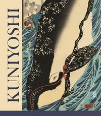Kuniyoshi