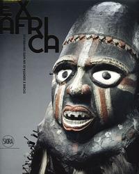 Ex Africa