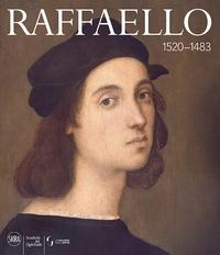 Raffaello, 1520-1483
