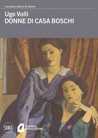 Donne di Casa Boschi