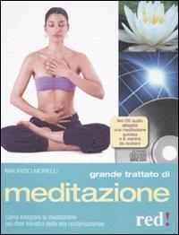 Grande trattato di meditazione