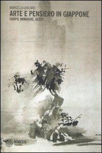 Arte e pensiero in Giappone