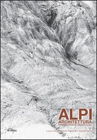 Alpi e architettura