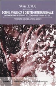 Donne, violenza e diritto internazionale