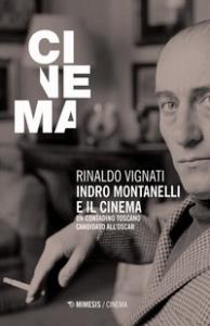 Indro Montanelli e il cinema