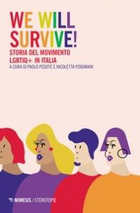 We will survive!