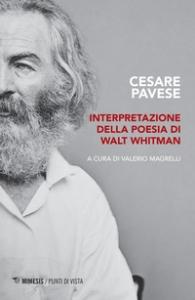 Interpretazione della poesia di Walt Whitman