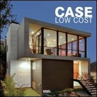 Case low cost