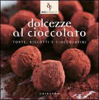 Dolcezze al cioccolato