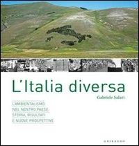 L'Italia diversa