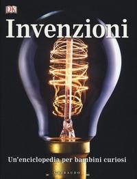 Invenzioni