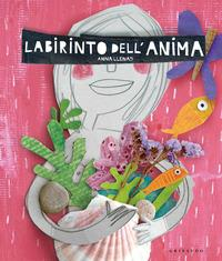 Labirinto dell'anima