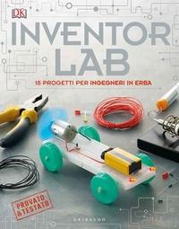Inventor lab