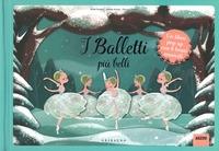 I balletti piu belli