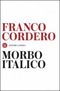 Morbo italico