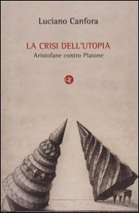 La crisi dell'utopia