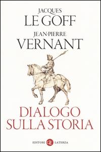 Dialogo sulla storia