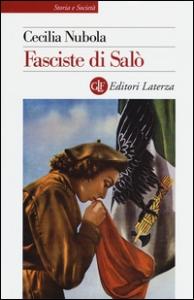 Fasciste di Salò