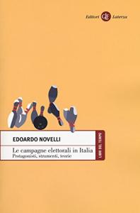 Le campagne elettorali in Italia
