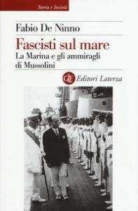 Fascisti sul mare