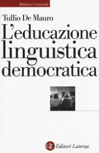 L'educazione linguistica democratica