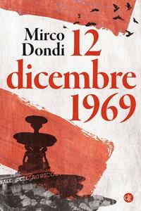 12 dicembre 1969