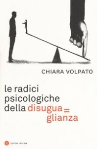 Le radici psicologiche della disuguaglianza
