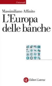 L'Europa delle banche
