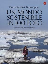 Un mondo sostenibile in 100 foto