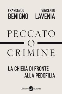 Peccato o crimine