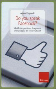 Do you speak Facebook?