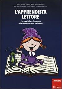 L'apprendista lettore