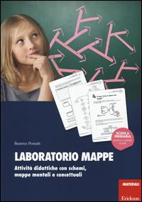 Laboratorio mappe