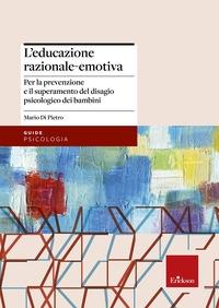 L' educazione razionale-emotiva