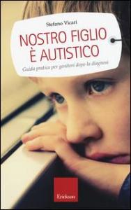 Nostro figlio è autistico